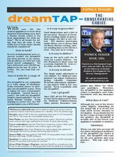 dreamTAP---the-conservative-ch.pdf