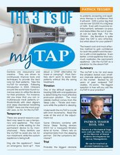 3Ts-of-myTAP.pdf