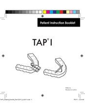 TAP1_Patient_Booklet_RevD2012-.pdf