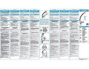 my-TAP-PAP-Patient-Instruction.pdf