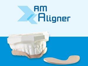 AM Aligner