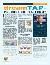 dreamTAP---Product-or-Platform.pdf