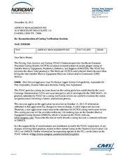 PDAC-Letter---TAP-3-Elite--COD.pdf