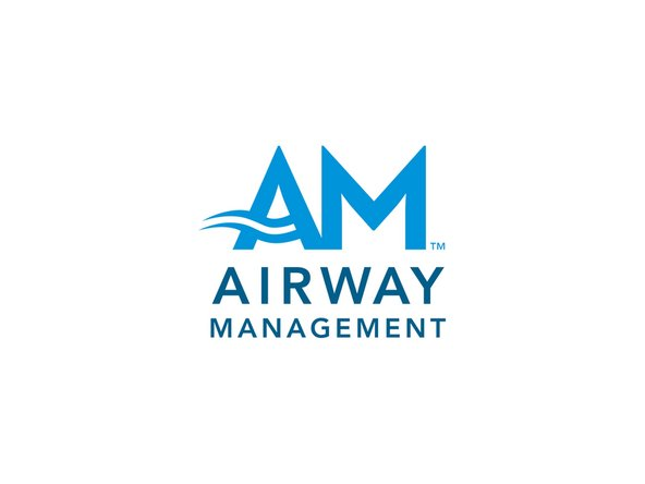 Founded in 1996, Airway Management is one of the oldest names in Dental Sleep Medicine.  AMI is the company behind the TAP brand.