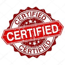 Technical Certification