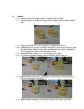 Work-Instructions-TAP-3-elite-.pdf