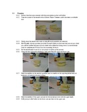 Work-Instructions-TAP-1---rev-.pdf