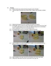 Work-Instructions-TAP-3---rev-.pdf